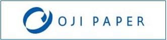 Oji Paper Co. Ltd.